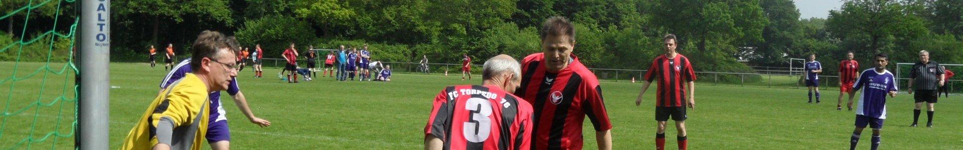 Children Cup 2011