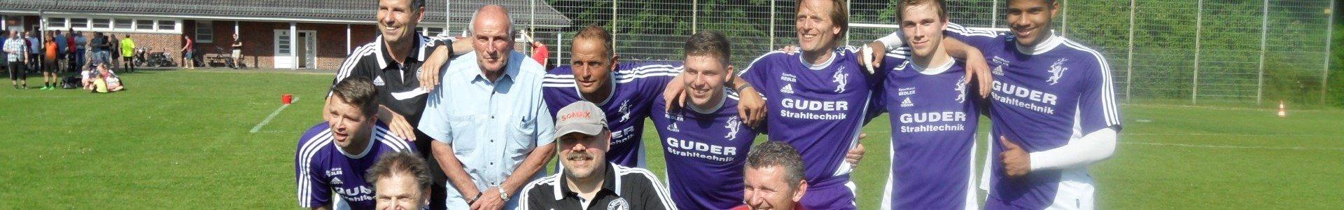 Children Cup 2014